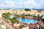 Hotel-VALENTIN-STAR-Menorca