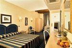 Hotel-VALLE-ROMA