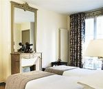 Hotel-VANEAU-SAINT-GERMAIN-PARIS-FRANTA