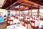 Hotel-VANTARIS-BEACH