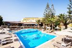 Hotel-VANTARIS-BEACH-CRETA