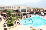 Hotel-VANTARIS-PALACE-CRETA
