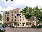 Hotel-VELADA-MADRID
