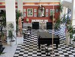 Hotel-VENUS-MELENA-CRETA