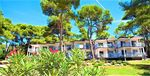 VERUDELA-BEACH-RESORT-ISTRIA