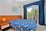 Hotel-VERUDELA-BEACH-RESORT