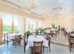 Hotel-VIAND-SUNNY-BEACH