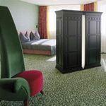 Hotel-VICTORIA