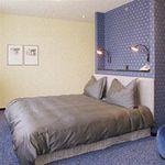 Hotel-VICTORIA-BASEL