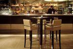 Hotel-VICTORIA-PARK-PLAZA-LONDRA