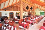 Hotel-VIK-ARENA-BLANCA-PUNTA-CANA