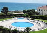 Hotel-VILA-GALE-CASCAIS-CASCAIS