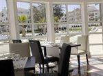 Hotel-VILA-GALE-CERRO-ALAGOA
