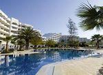 Hotel-VILA-GALE-CERRO-ALAGOA-ALBUFEIRA