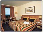 Hotel-VILA-GALE-PORTO