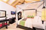 Hotel-VILAMENDHOO-ISLAND-RESORT-&-SPA-SUD-ARI-ATOLL