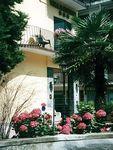 Hotel-VILLA-EDERA-LIDO-VENETIA