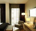 Hotel-VILLA-EMILIA