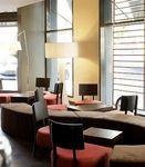 Hotel-VILLA-EMILIA-BARCELONA