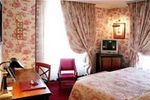 Hotel-VILLA-EUGENIE-PARIS