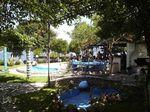 Hotel-VILLA-FLISVOS-LEFKADA