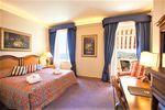 Hotel-VILLA-GLAVIC