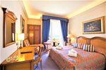 Hotel-VILLA-GLAVIC-DUBROVNIK