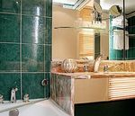 Hotel-VILLA-LUXEMBOURG-PARIS