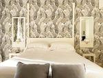 Hotel-VILLA-MARINA-CAPRI-HOTEL-AND-SPA