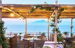 Hotel-VILLA-MARINA-CAPRI-HOTEL-AND-SPA-CAPRI
