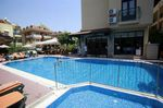 Hotel-VILLA-NEIGHBOURS-MARMARIS