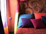 Hotel-VILLA-ROYALE-MONTSOURIS-PARIS