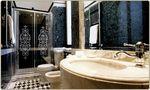 Hotel-VILLA-SAN-PIO-ROMA