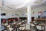 Hotel-VILLAGE-PANORAMA-CRETA