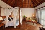 Hotel-VILU-REEF-BEACH-&-SPA-RESORT