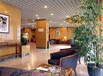Hotel-VIP-BERNA