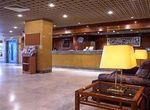 Hotel-VIP-BERNA-LISABONA