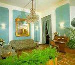 Hotel-VIRGILIO-MILANO