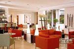 Hotel-VISCONTI-PALACE