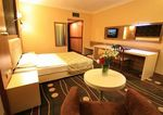 Hotel-BLUE-VISTA-HILL