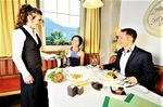 Hotel-VITAL-LANDHOTEL-PFLEGER-TIROL
