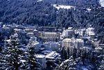 Hotel-VITAL-LINDENHOF-BAD-GASTEIN
