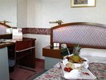 Hotel-VIVAHOTEL-ALEXANDER