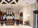 Hotel-VOLOS-PALACE-VOLOS