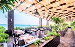 Hotel-VUNI-PALACE-KYRENIA