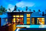 W-RETREAT-KOH-SAMUI-KOH-SAMUI