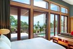 Hotel-W-RETREAT-KOH-SAMUI-KOH-SAMUI