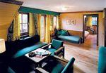 Hotel-WALDHEIMATHOF-ALMDORFL-STYRIA