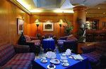Hotel-WASHINGTON-MAYFAIR-LONDRA-ANGLIA