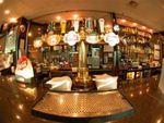 Hotel-WEMBLEY-PLAZA-LONDRA